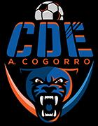 C. D. E. Alberto Cogorro