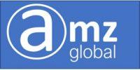 AMZ Global Services | Servicios IT